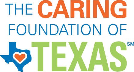 The Caring Foundation of Texas Care Van Program